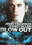 Blow Out Movie