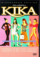 Kika Movie