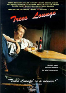 Trees Lounge Movie