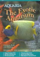 Aquaria: The Exotic Aquarium Movie