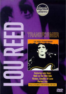 Classic Albums: Lou Reed - Transformer Movie