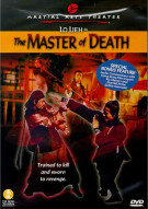 Master Of Death, The Movie