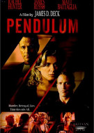 Pendulum Movie