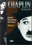 Chaplin #4 Movie