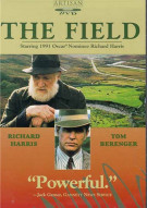 Field, The Movie