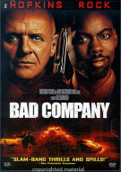 Bad Company Movie
