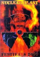 Nuclear Blast Festivals 2000 Movie