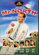Mr. North Movie