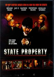 State Property Movie