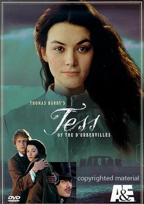 Tess Of The DUrbervilles Movie
