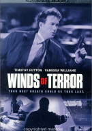 Winds Of Terror Movie