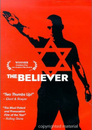 Believer, The Movie
