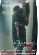 Dark Side Of The Heart, The Movie