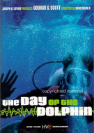 Day Of The Dolphin, The Movie