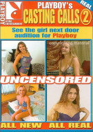 Playboys Casting Calls 2 Movie