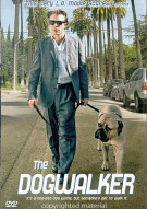 Dogwalker, The Movie