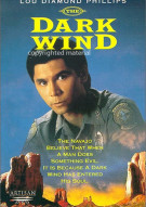 Dark Wind, The Movie