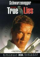 True Lies Movie