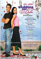 Wedding For Bella, A Movie