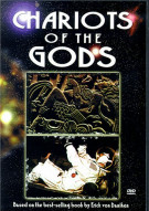 Chariots Of The Gods Movie
