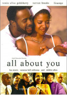 All About You Movie
