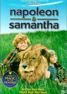 Napolean & Samantha Movie