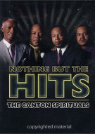 Canton Spirituals, The:  Nothing But The Hits Movie