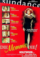 Die Mommie Die! Movie