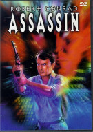 Assassin Movie