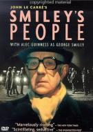 Smileys People: DVD Collectors Set Movie
