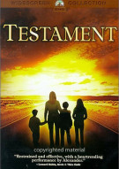 Testament Movie