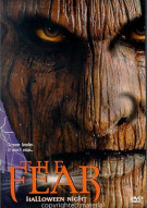 Fear, The: Halloween Night Movie