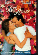 Bed Of Roses Movie