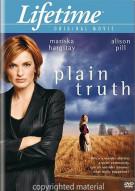 Plain Truth, The Movie