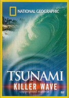 National Geographic: Tsunami - Killer Wave Movie