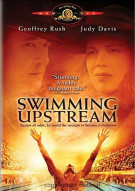 Swimming Upstream Movie