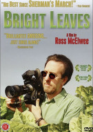 Bright Leaves Movie
