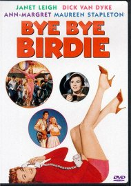 Bye Bye Birdie Movie