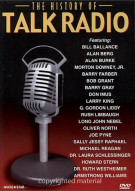 History Of Talk Radio, The Movie