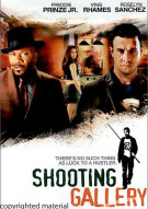 Shooting Gallery Movie
