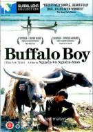 Buffalo Boy Movie