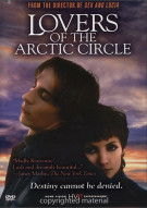 Lovers Of The Arctic Circle Movie