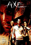 Axe Movie