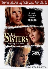 Sisters, The Movie