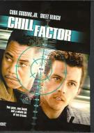 Chill Factor Movie
