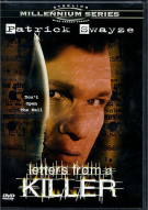Letters From A Killer Movie