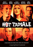 Hot Tamale Movie