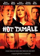 Hot Tamale Movie