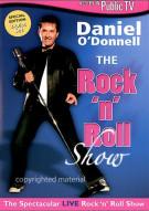 Daniel ODonnell: The Rock N Roll Show Movie