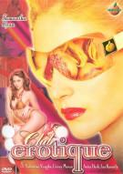 Club Erotique Movie